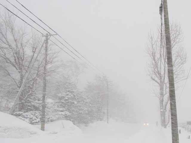 わ や 北海道